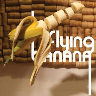 banana_vinnsla2.jpg