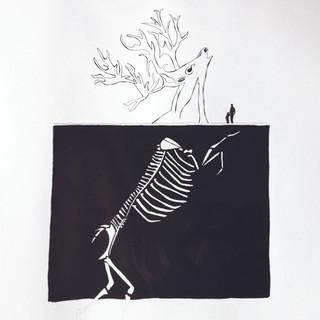 deer_bone.jpg