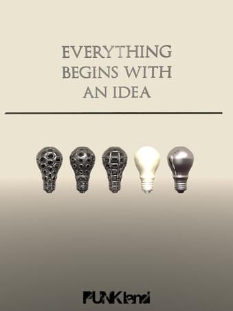 web_light_bulb.jpg