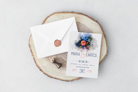 M_E_Invitation Card & Envelope1.jpg
