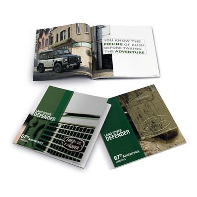 Land Rover anniversary booklet.jpg