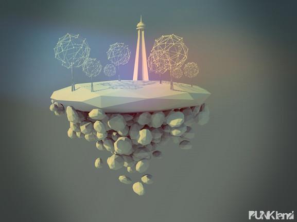 island_tower_effect_logo.jpg