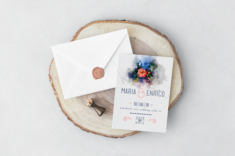 M_E_Invitation Card & Envelope1.jpg