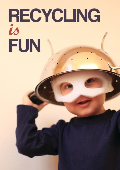 future_fun_1.jpg