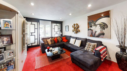 18-Annmarie-Place-Living-Room