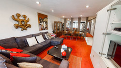 18-Annmarie-Place-06082021_142133