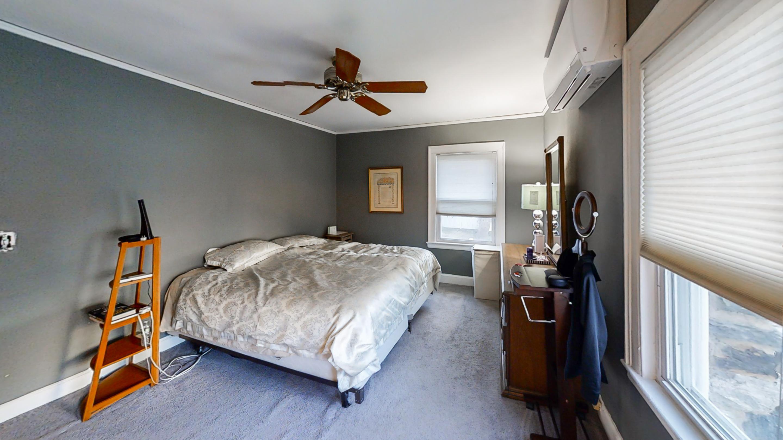 24-Oakland-Avenue-Bedroom (3)