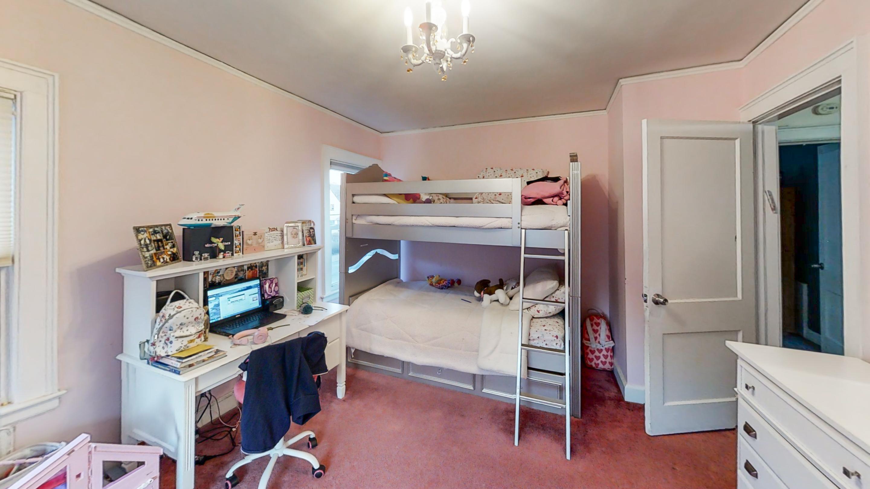 24-Oakland-Avenue-Bedroom (2)