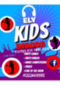 ELY KIDS DISCOS.jpg