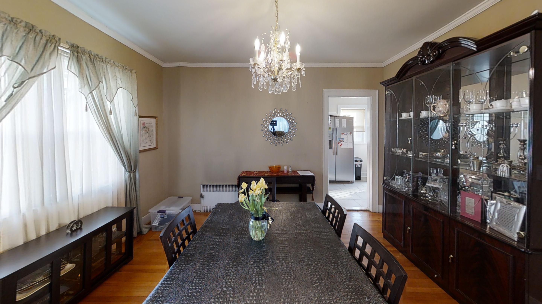 24-Oakland-Avenue-Dining-Room