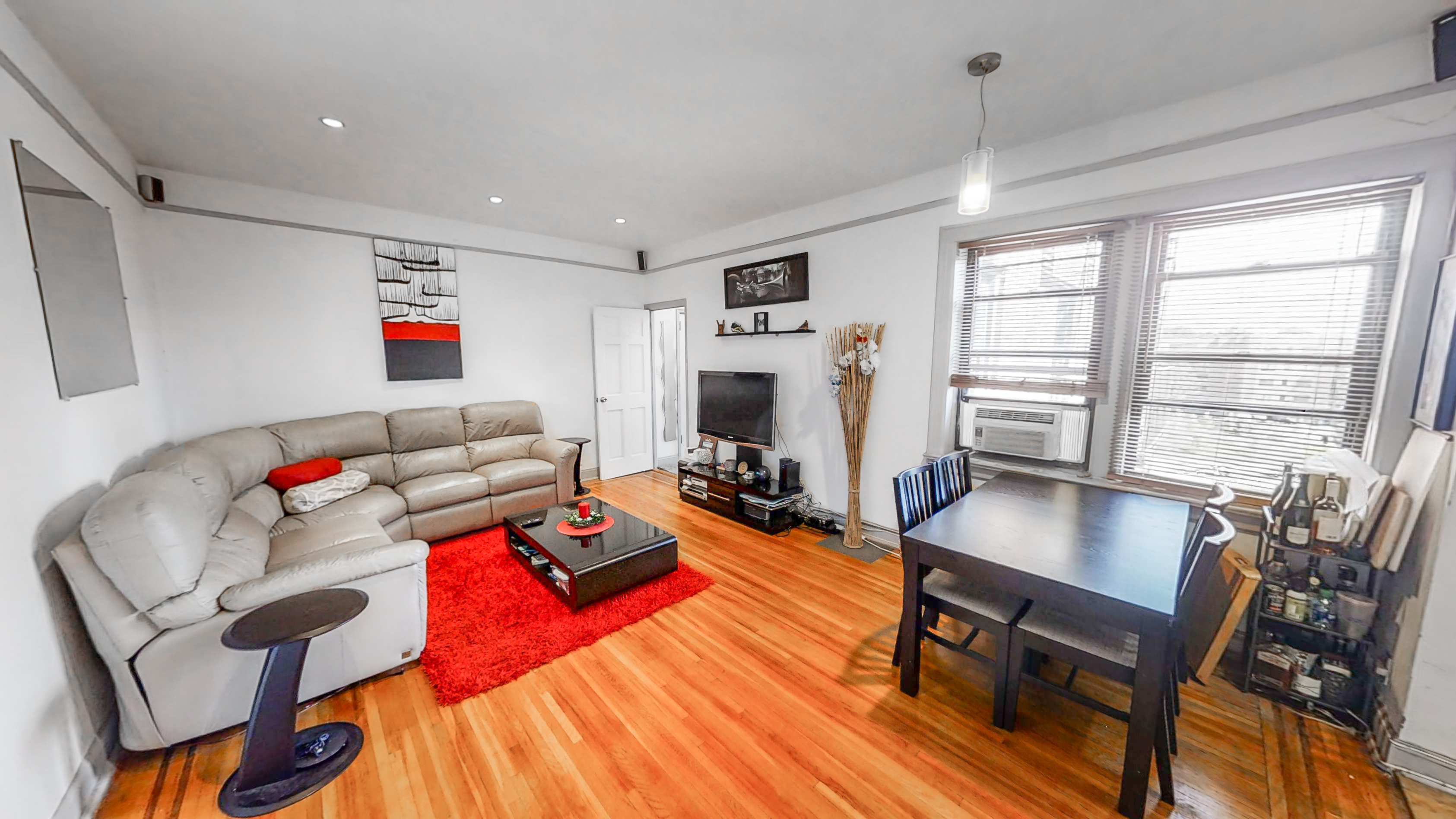 590-East-3rd-living-room