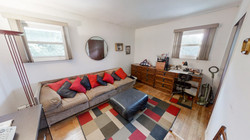 18-Annmarie-Place-06082021_142202