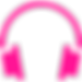 headphone-clipart-pink-headphone-14.png
