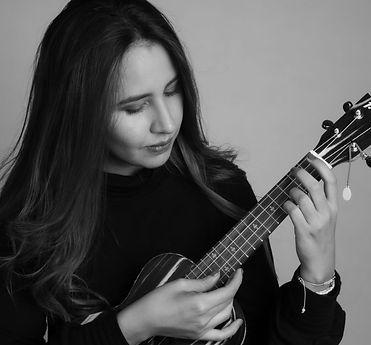 Academia de música, clases de música