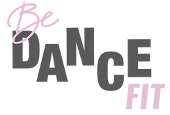 logo_bedancefit_gris.png