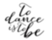 Academia de baile en Medellín