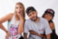 Programas de actuación | Academia de baile en Medellín