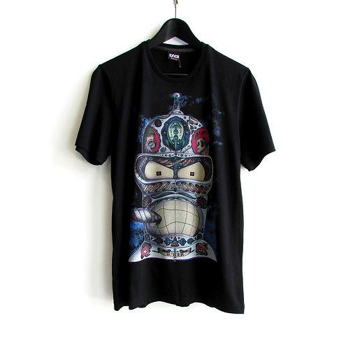 BNDR - T-shirt unisex