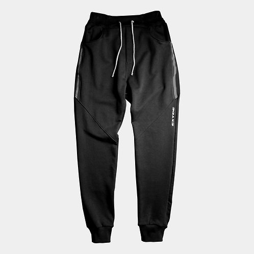 787 - Sweatpants
