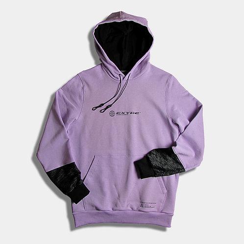 S14 - hoodie