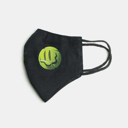A$AP R. - black mask