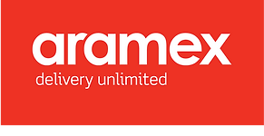 ARAMEX Logo RGB_RED_BG_REV_Tagline.png