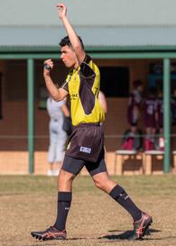 Referees 2020-017.jpg