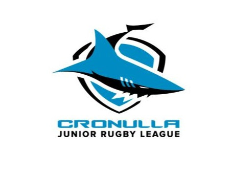 Cronulla JRL aligns brand with Sharks in 2021