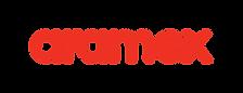ARAMEX Logo RGB.png
