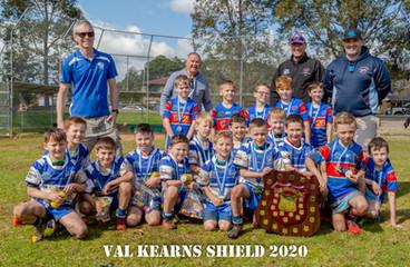 Val Kearns Shield 2020-100.jpg