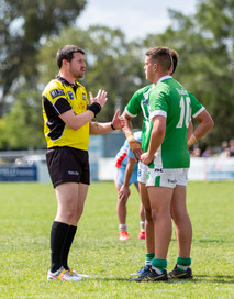 Referees 2020-056.jpg