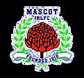 Mascot_Emblem.png