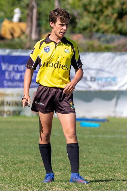 Referees 2020-020.jpg