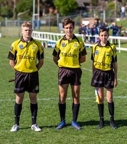 Referees 2020-019.jpg