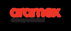 ARAMEX Logo RGB_Tagline.png