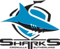 sharks_Logo_WHITE BG.png