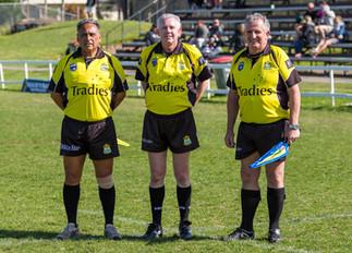 Referees 2020-061.jpg