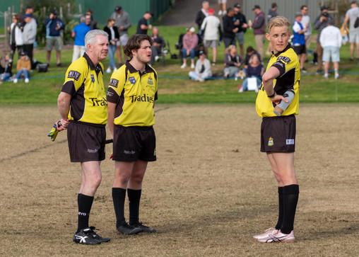 Referees 2020-005.jpg