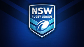 NSWRL confirms cancellation of 2021 JL Season