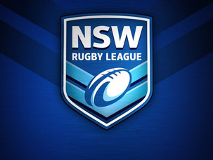 Junior Rugby League Rule Changes for 2020