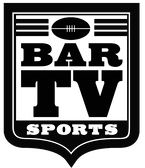 BarTV Sports Logo Black.png