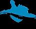 Sharks_prim_rgb_pos.png
