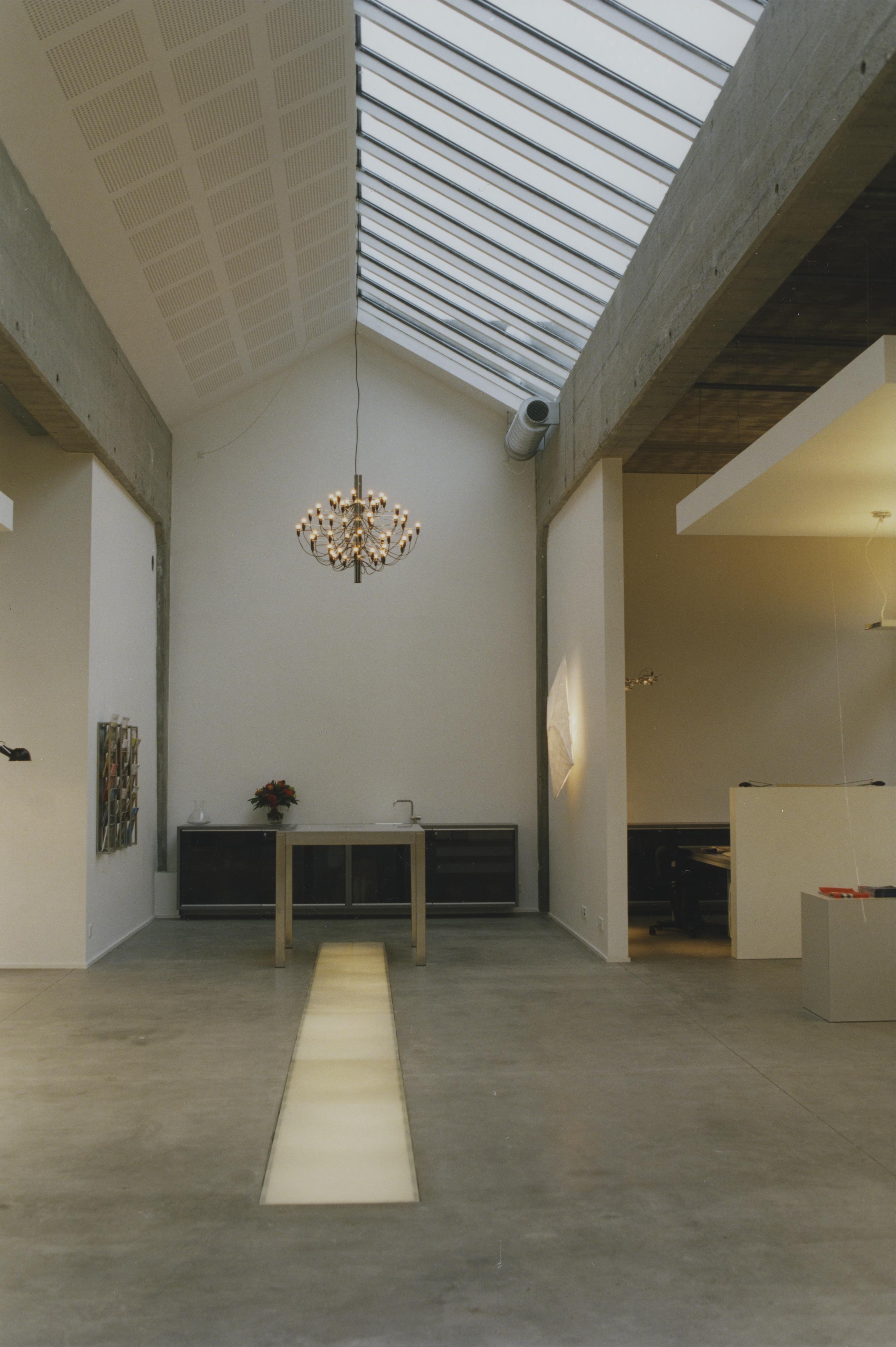 showroom4.jpg