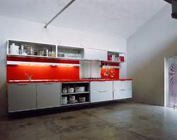 Cucina Quadrante - Dada_1.jpg