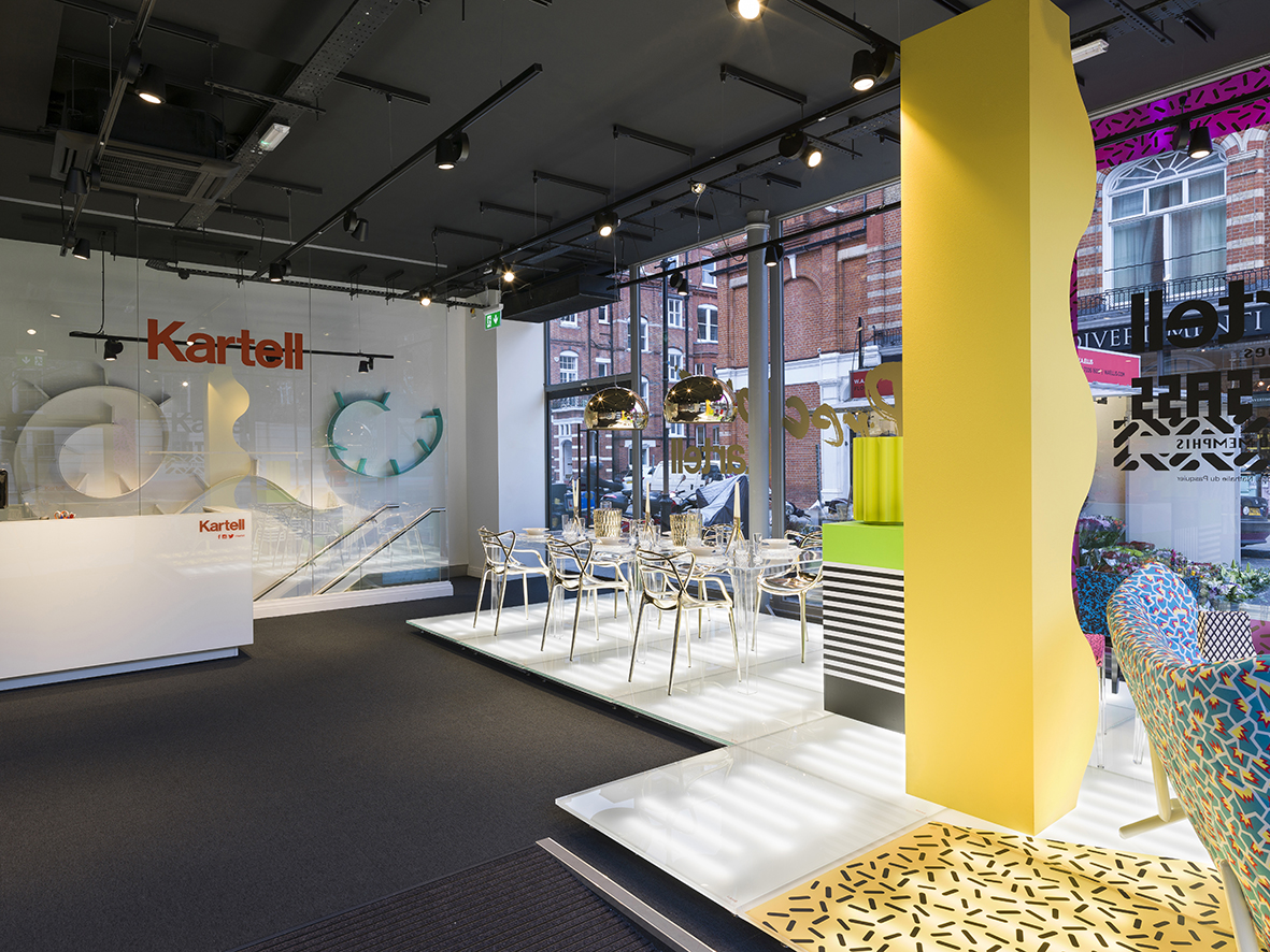 19_Kartell London Flagship Store_By Andrew Meredith.jpg