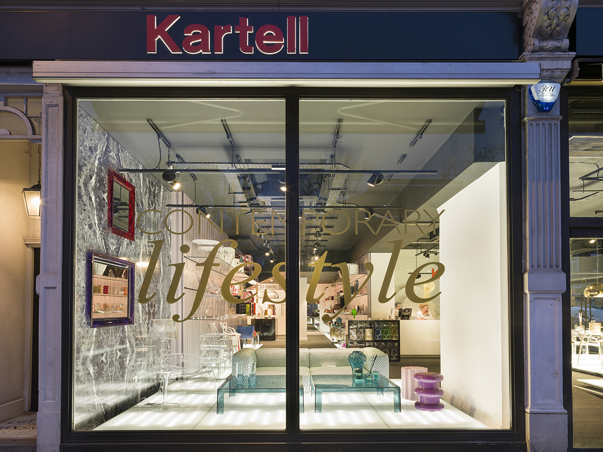 10_Kartell London Flagship Store_By Andrew Meredith.jpg