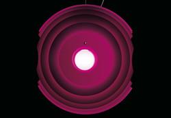 supernova-sospensione (1).jpg