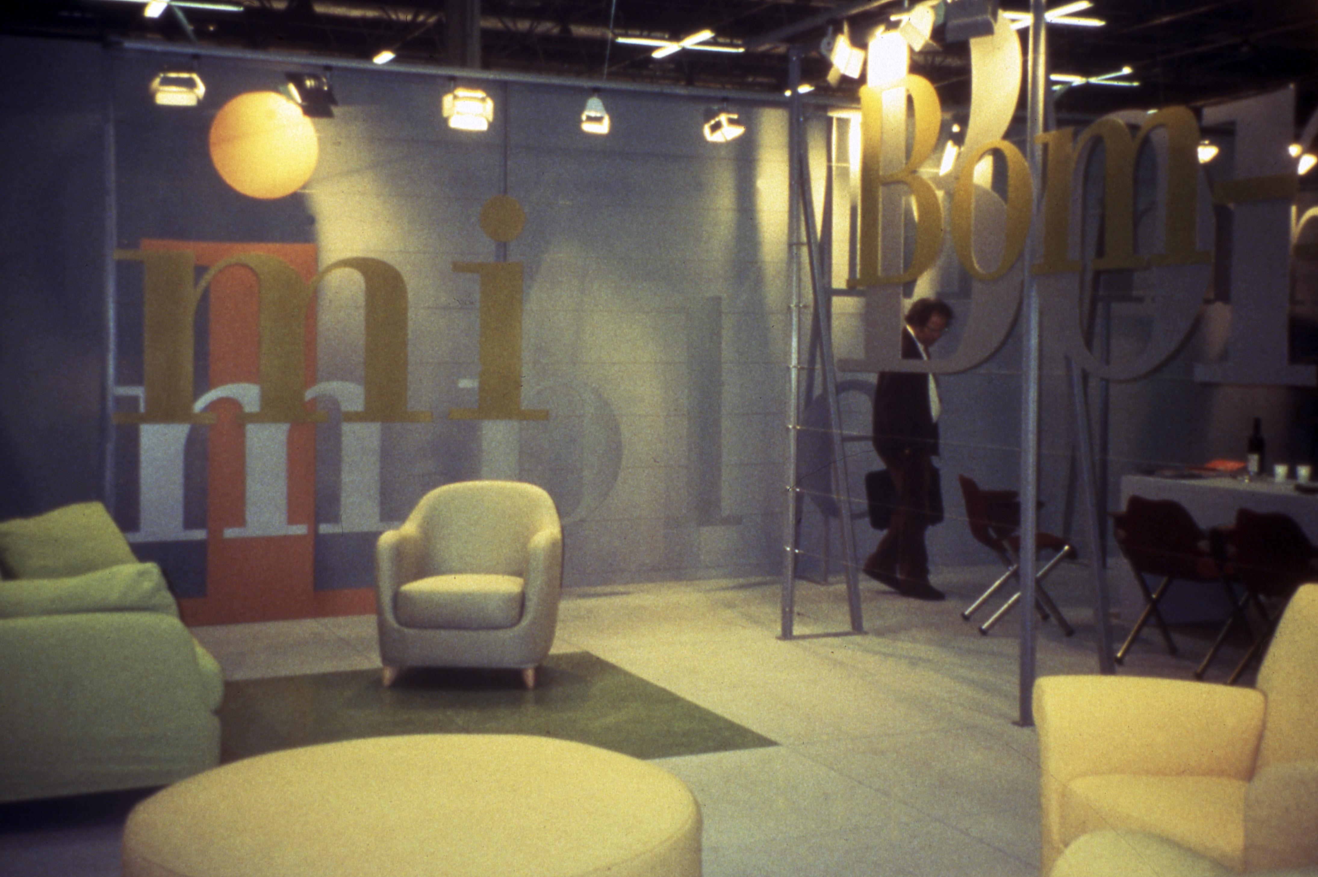 COLONIA 1995-3_MOD.jpg