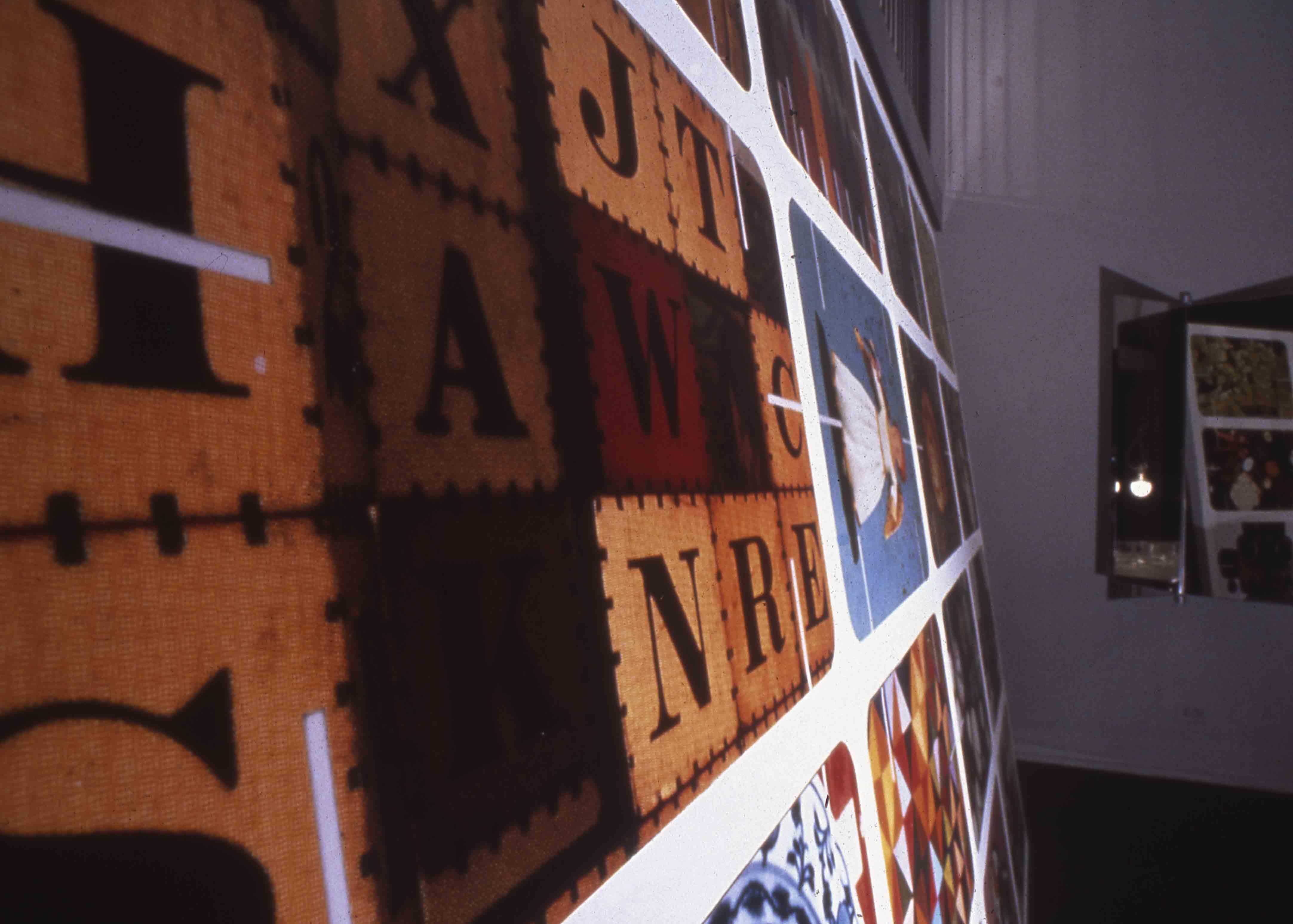 2001 NATALE DE PADOVA -2.jpg