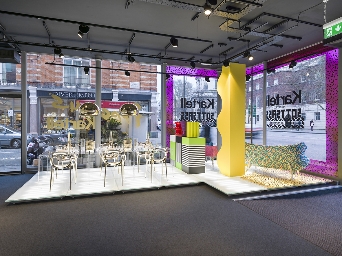 14_Kartell London Flagship Store_By Andrew Meredith.jpg